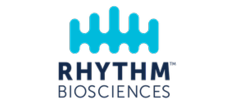 Rhythm Biosciences Ltd