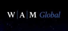 WAM Global Limited