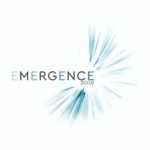 OnMarket presenting at Emergence 2019 conference in Brisbane and Sydney
