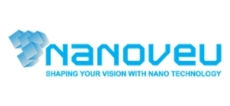 Nanoveu Ltd