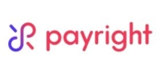 Payright Ltd