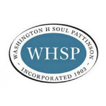 Washington H Soul Pattinson