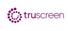 TruScreen Group Ltd