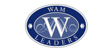 WAM Leaders Limited
