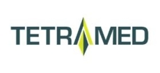TetraMed Limited