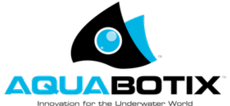 UUV Aquabotix Ltd