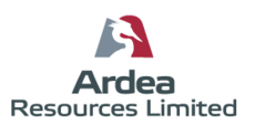 Ardea Resources Ltd