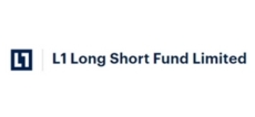 L1 Long Short Fund Ltd