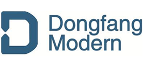 Dongfang Modern Agriculture