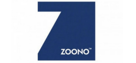 Zoono Group Ltd