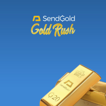 Digital gold the new game in town