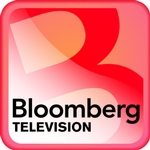 Bloomberg TV interview with Ben Bucknell