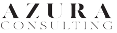 Azura Consulting Pty Ltd