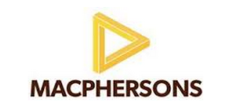 MacPhersons Resources Ltd
