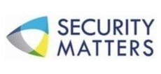 Security Matters Ltd