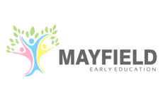 Mayfield Childcare Ltd