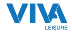 Viva Leisure Ltd