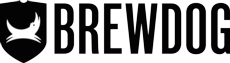 BrewDog Group Australia Ltd
