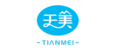 Tianmei Beverage Group
