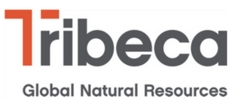 Tribeca Global Natural Res