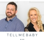 """Trip Advisor for baby products"" completes $5.5m funding round"