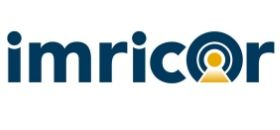 Imricor Medical Systems, Inc. Logo
