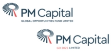 PM Capital GO 2025 Ltd*