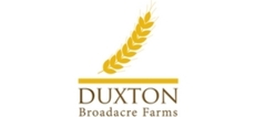 Duxton Broadacre Farms Ltd