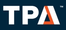 The Payment App Pty Ltd