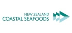 NZ Coastal Seafoods Ltd