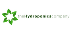 The Hydroponics Co. Ltd