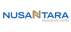 Nusantara Resources Limited
