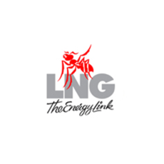 LNG Limited