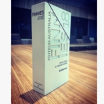 OnMarket wins FinTech Australia award for 'Excellence in Crowdfunding'