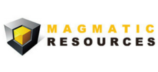 Magmatic Resources