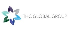 THC Global Group Ltd