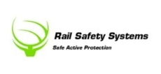 Transport Safety Systems Group Ltd