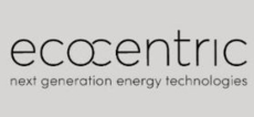 Ecocentric Group Ltd