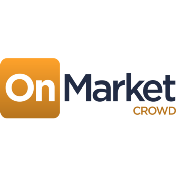 OnMarket is Hiring!