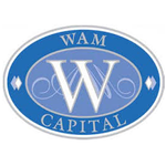 WAM Capital DRP shortfall placement oversubscribed by 67%