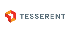 Tesserent Limited