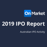 2019 IPOs return an average of 35.2%! Did you miss out?