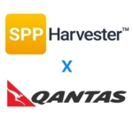 Case Study: Qantas Placement and Share Purchase Plan