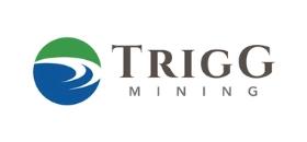 Trigg Mining Ltd Logo