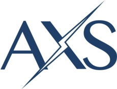 AXS Group Limited
