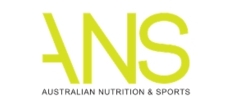 Aust. Nutrition & Sports Ltd